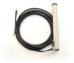 Ненаправленная (круговая) GSM антенна 1800 МГц
