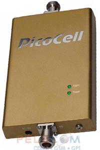 GSM ретранслятор Picocell 900 МГц