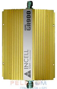 Ретранслятор GSM сигнала 900 МГц