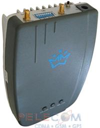 Ретранслятор GSM Picocell 1800/900 SXB