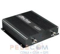 Репитер GSM AnyTone AT-608