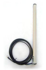 Внутренняя автомобильная антенна для усиления сигнала GSM в авто