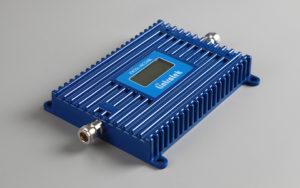 3G GSM репитер Lintratek