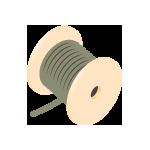 Коаксиальный кабель 50 Ом