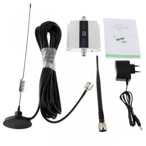 Комплект GSM репитер